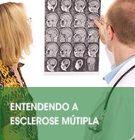 Entendendo a Esclerose Múltipla